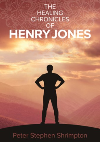 The Healing Chronicles of Henry Jones