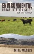 Environmental-Rehab-Guide-Mike Mentis