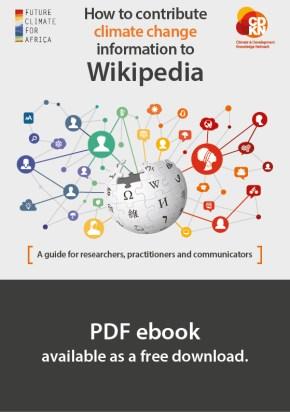 wikimedia-guide-free-ebook
