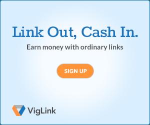 VigLink banner