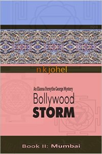 Bollywood Storm II