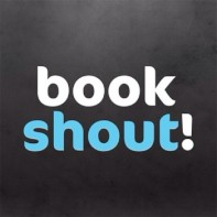 "BookShout partners with Facebook with ""Look Inside"" preview feature - peoplewhowrite"