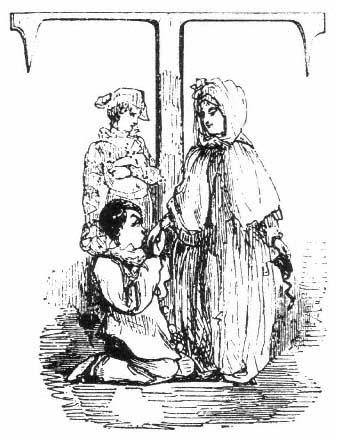 Victorian Literature and the Victorian Visual Imagination