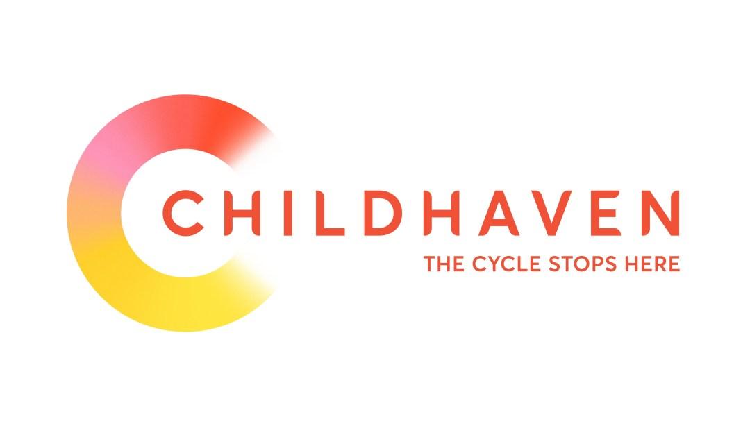 Childhaven_L_lockupH_wTag_FC_rgb-e1459405468561