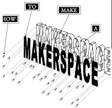 Publishing Makerspace Project: SCI 2014 Workshop