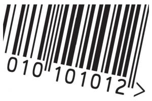 Do We Need Separate ISBNs per E-book per Format per Region