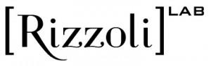 Rizzoli Lab logo