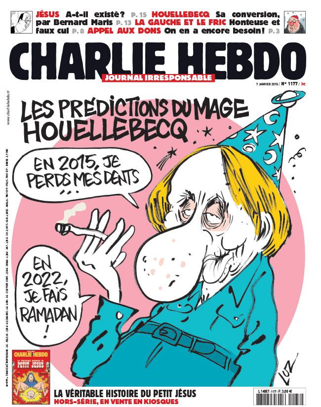 https://i0.wp.com/publishingperspectives.com/wp-content/uploads/2015/01/Charlie-Hebdo.jpg?w=1170&ssl=1
