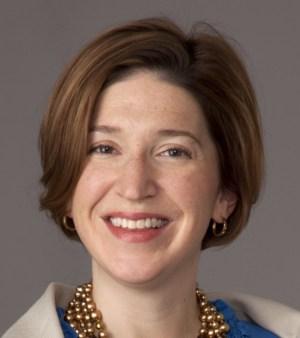 Sarah Jane Gunter