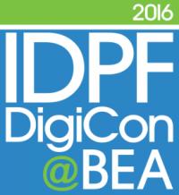 digicon-bea-2016-logo