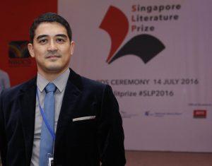 Kenneth Quek