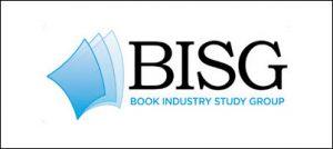 400-bisg-logo-lined