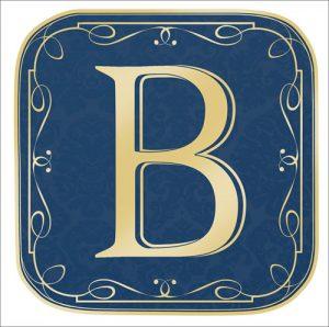 500t-belgravia-logo-app-icon-lined
