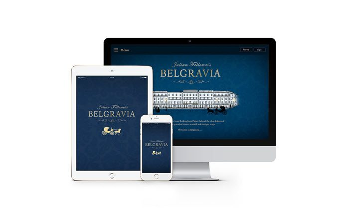 710-belgravia-tablet-mobile-desktop