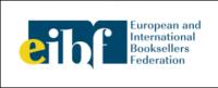 eibf-logo-lined