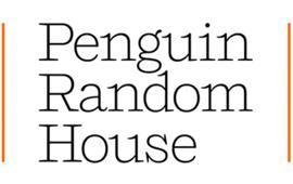 Two PEN Chapters Merge; Penguin Random House's Acquisition