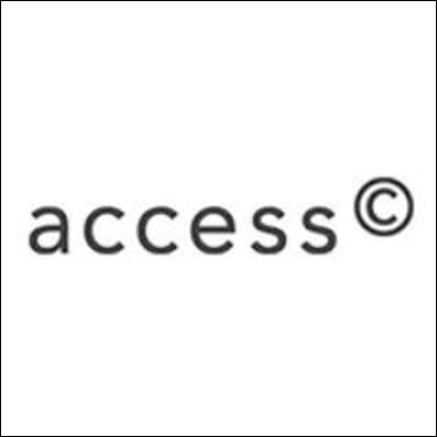 Canada's Education Sector Sues Access Copyright