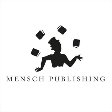 Richard Charkin: A Year of Running Mensch Publishing