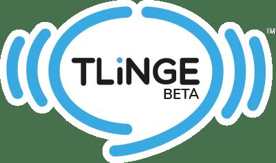 Audiobook Malaysia - TLiNGE