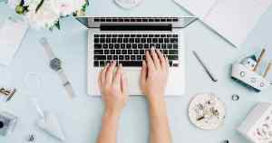 How to write an email professionally