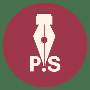 PublishingState.com Icon