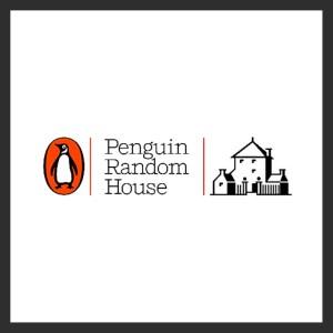 Penguin Random House   10 largest publishers in the world
