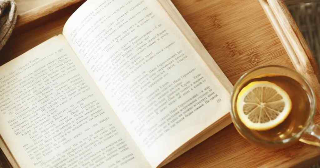 10 tips to prepare a book proposal for a big publisher