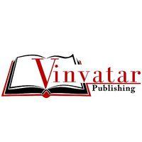 Vinvatar Publishing logo