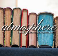 Atmosphere Press logo