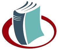 First Choice Books logo