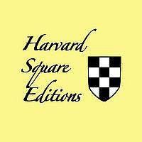 Harvard Square logo
