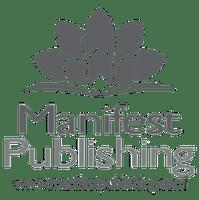 Manifest Publishing logo