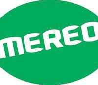 Mereo Books logo