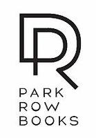 Park Row Books logo