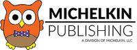 Michelkin Publishing logo