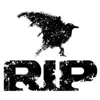 Raven International Publishing logo