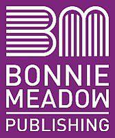 Bonnie Meadow Publishing logo