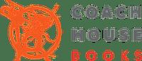 Coach House Books logo