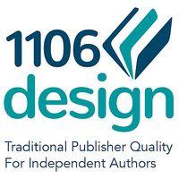 1106 Design, LLC logo