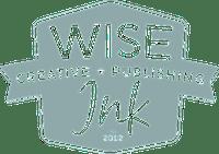 Wise Ink Creative Publishing logo