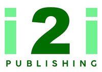 i2i Publishing logo