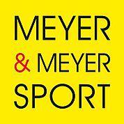 Meyer & Meyer Sport logo