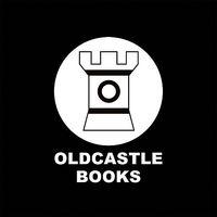 Oldcastle Books logo