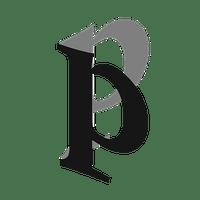 Prepare to Publish logo