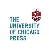 The University of Chicago Press logo
