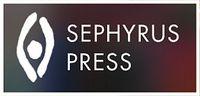 Sephyrus Press logo