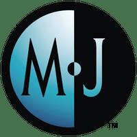 Morgan James logo