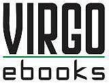 Virgo eBooks Publishing logo