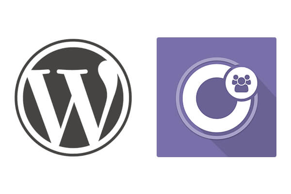 Easily Add Multiple Authors to Any WordPress Post