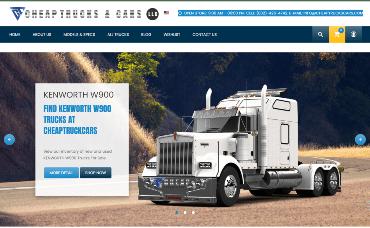 web-cheaptruckscars.com